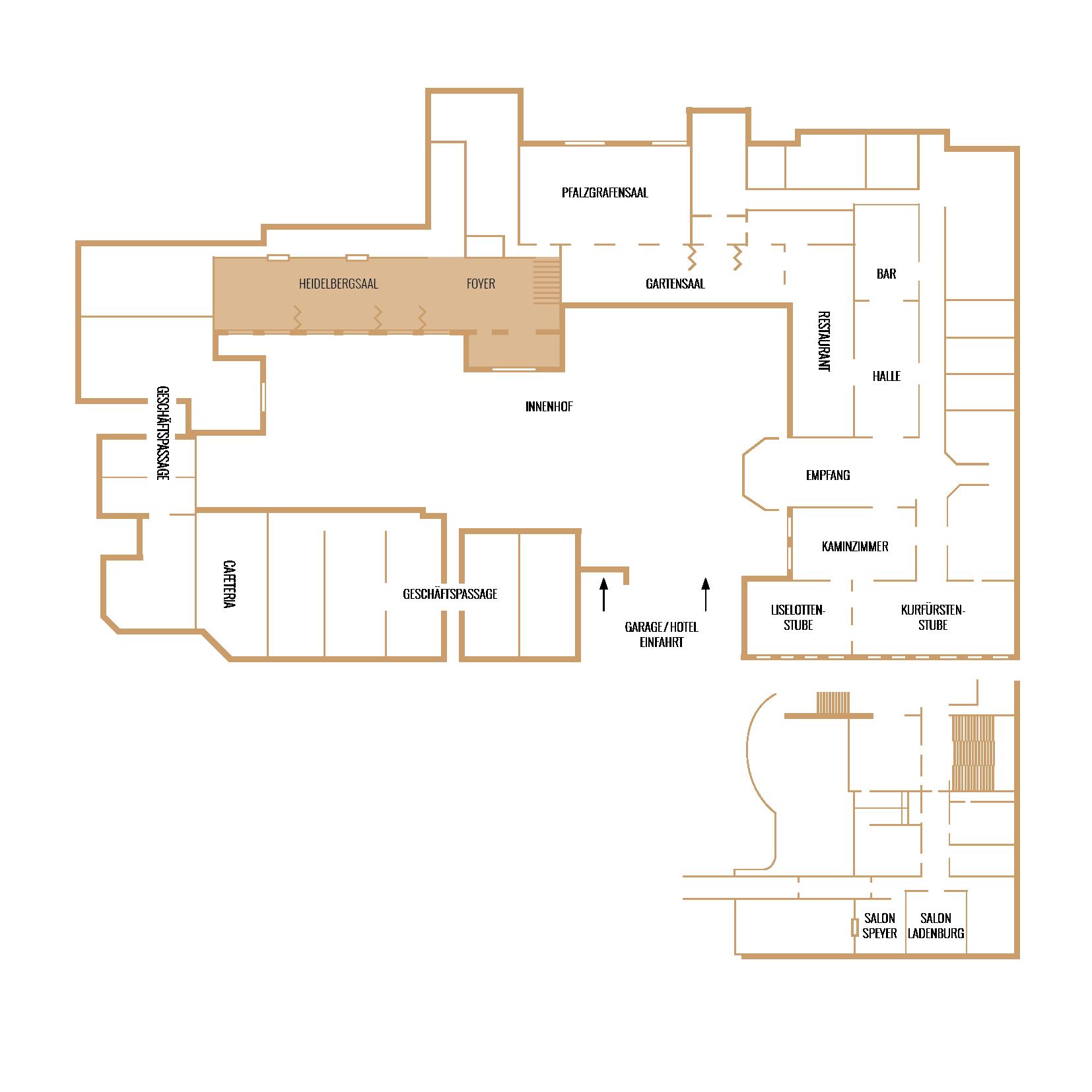 Raumplan