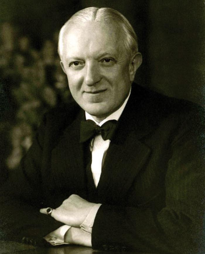 Fritz Gabler