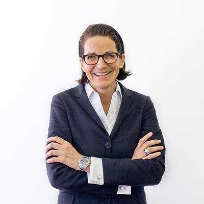 Caroline von Kretschmann