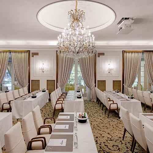 Pfalzgrafensaal