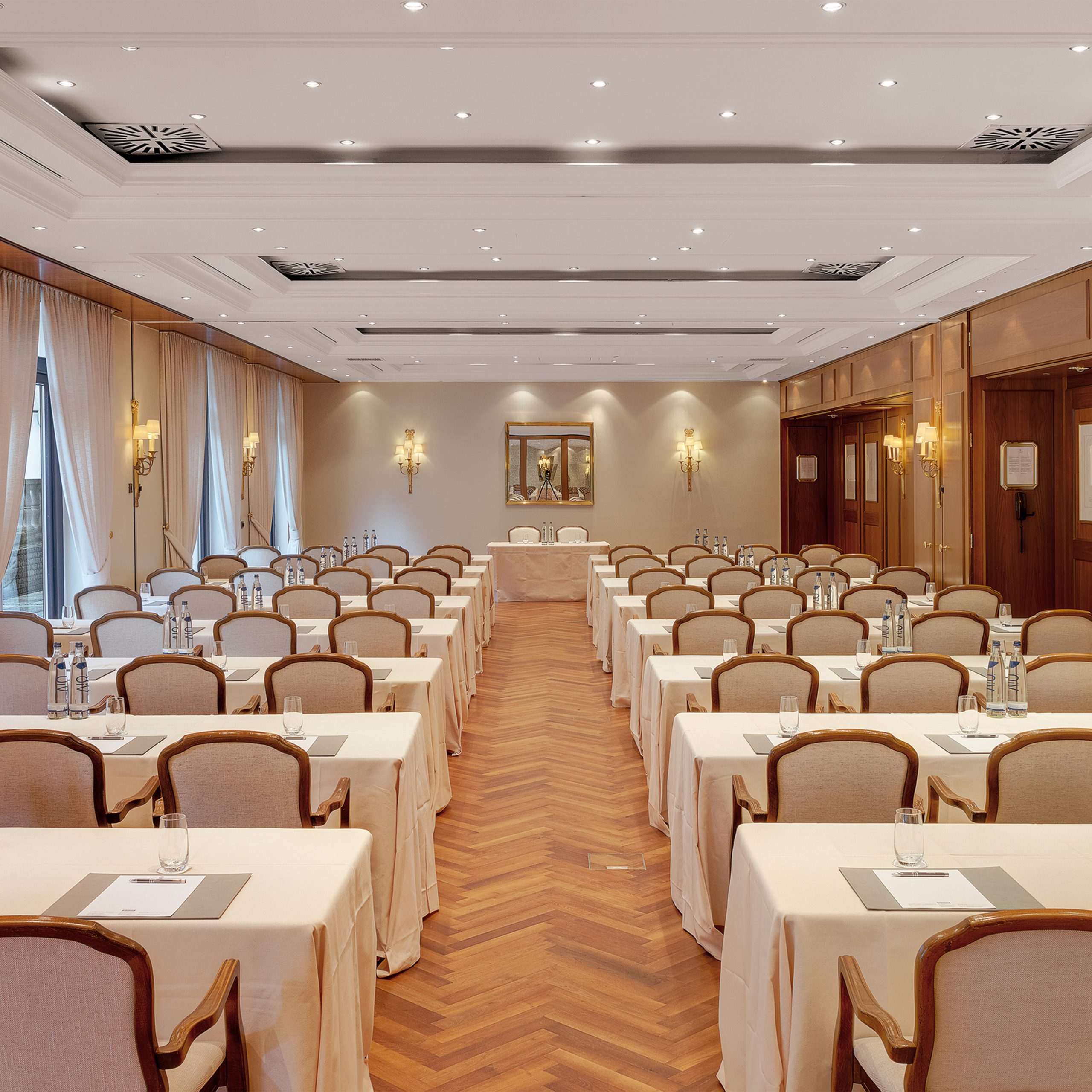 Heidelbergsaal